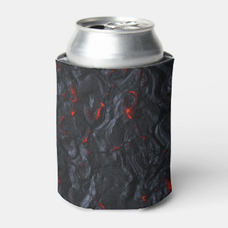;ava can cooler so wrong