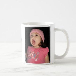 Ava Cute Mug