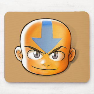 ava mouse pad