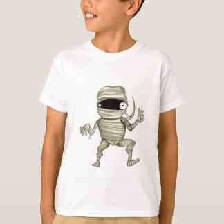 AVAL MUMMY T-Shirt