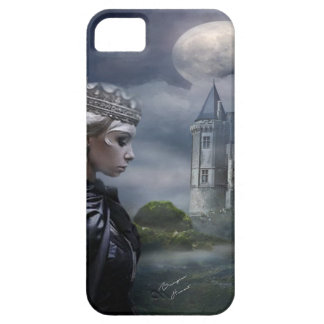 Avalon Case For The iPhone 5