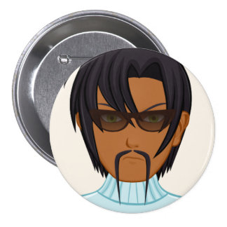 Avatar Button