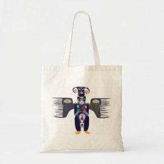 Avatara Tote Bag