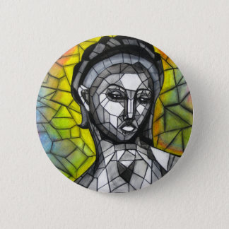 Ave Maria Button