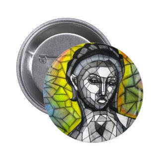 Ave Maria Button