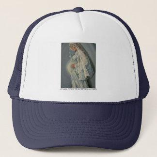 Ave Maria Concert 23 Trucker Hat