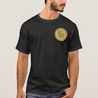 Ave Maria Florida Doubloon Shirt