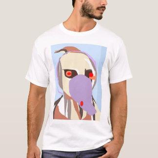 Avechucho T-Shirt