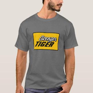 Avenger Tiger Shirt