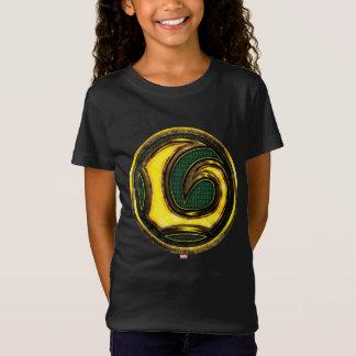 Avengers Classics   Loki Symbol T-Shirt