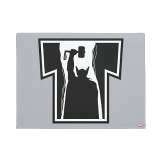 Avengers Classics | Thor Icon Doormat