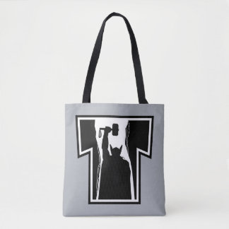 Avengers Classics | Thor Icon Tote Bag