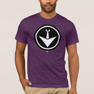 Avengers | Hawkeye Icon T-Shirt