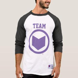 Avengers | Team Hawkeye T-Shirt