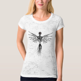 avenging angel gothic apparel shirts
