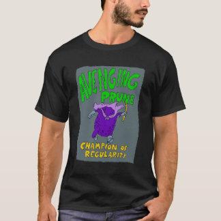 Avenging Prune T-Shirt