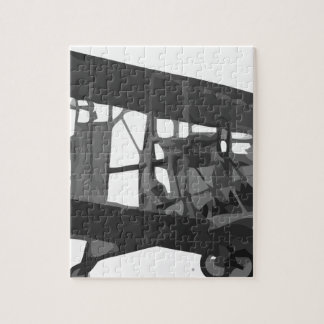 Aviation_in_Britain_Before_the_First_World_War_RAE Jigsaw Puzzle