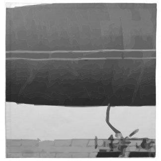 Aviation_in_Britain_Before_the_First_World_War_RAE Napkin