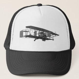 Aviation_in_Britain_Before_the_First_World_War_RAE Trucker Hat