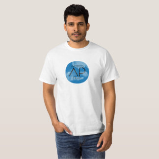 Aviation Plus shirt
