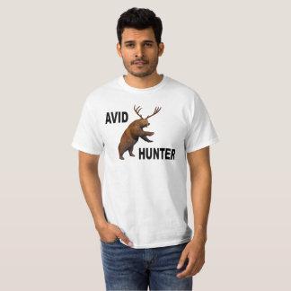 Avid Beer Hunter T-Shirt