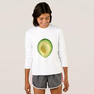 Avocado Amazing 4Amanda T-Shirt