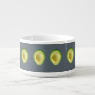 Avocado Mami Yoli's Favorito Bowl