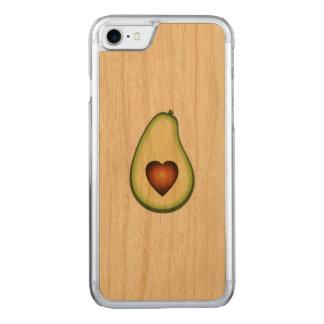 Avocado Phone Case