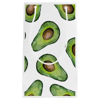 Avocado Small Gift Bag