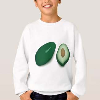 Avocado Sweatshirt