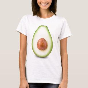 c2e90f4fbd954 Avocado Gifts on Zazzle CA