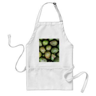 Avocados Standard Apron