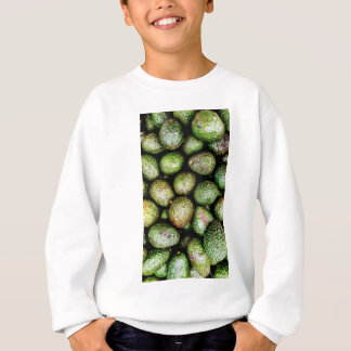 Avocados Sweatshirt
