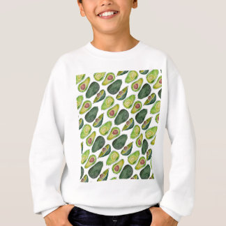 Avocados Sweatshirt