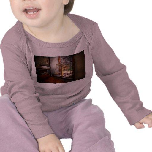 Avocat - échelles de justice t-shirts