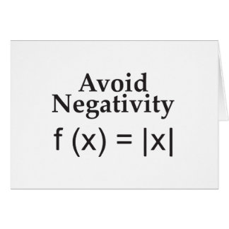 avoid_negativity.ai card