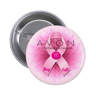 Avon Button