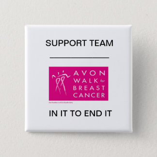 avon-walk-against-breast-cancer 2 inch square button