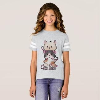 Aw, Rats! T-Shirt