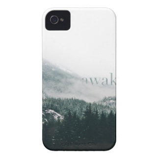 awakemysould iPhone 4 Case-Mate cases