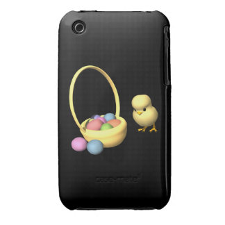 Awaken My Brothers And Sisters Case-Mate iPhone 3 Cases
