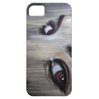 Awakened IPhone % Case