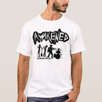 Awakened Shirt