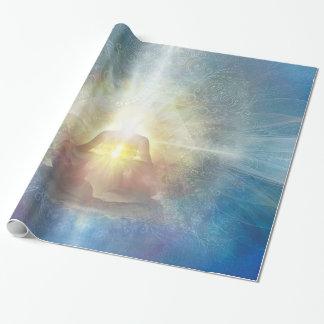 Awakening 2012-2 V001 Wrapping Paper