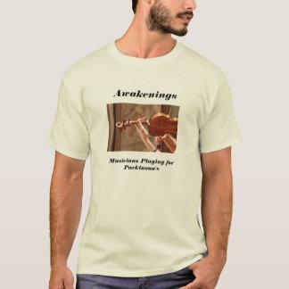 Awakenings 2011 Shirt