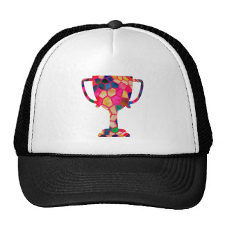 Award Design Factory - Inspire Excellence Hat