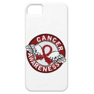 Awareness 14 Multiple Myeloma Case For The iPhone 5