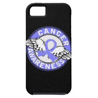 Awareness 14 Prostate Cancer iPhone 5 Cover