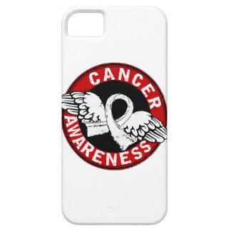 Awareness 14 Retinoblastoma Case For The iPhone 5