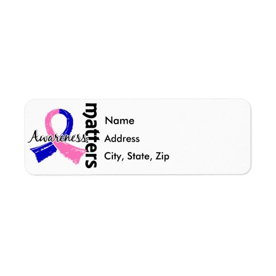 Awareness Matters 7 SIDS